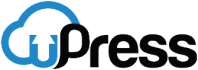 uPress Hébergement WordPress géré